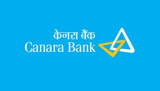 Share And Stock Market Tips Canara Bank Income Profits Dip Bank Jobs Short Term Loans Finance