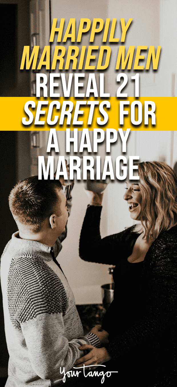Tips on dating a married man relationship
