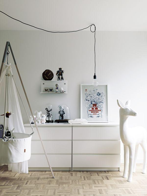 Spectacular Franz sisch By Design Ein stilvolles Zuhause in Hamburg