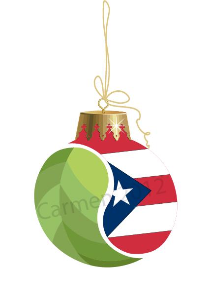 Navidad2_2012