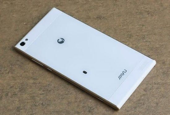 Download Android 4 2 2 Jelly Bean Stock Firmware For Jiayu G6
