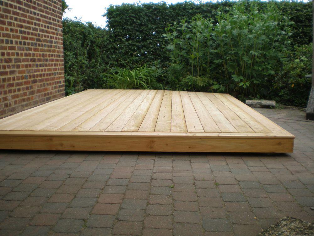 Holzpodest Egons Kotten 6 Jpg 1000 750 Garten Kaufen Feuerstelle Garten Zen Garten