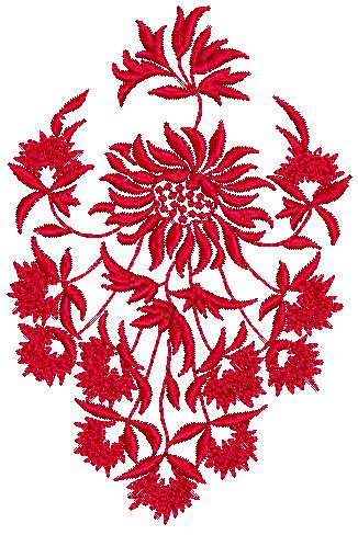 Floral Designs Free Embroidery Designs Download Free Machine