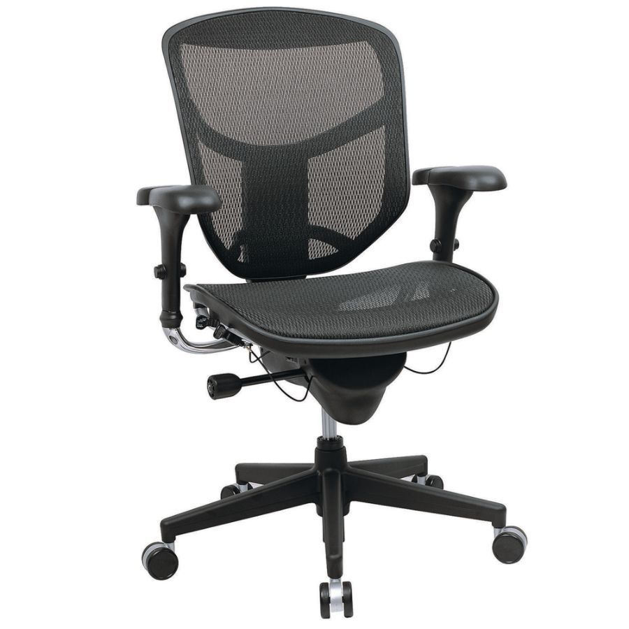 2019 Orthopedic Chair For Office Home Office Furniture Sets