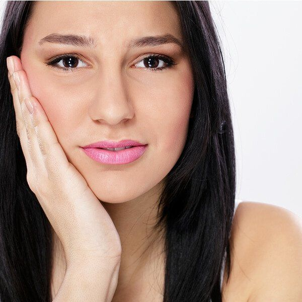 Tmj Treatment Home Remedies That Work Remedies Whitening And Teeth