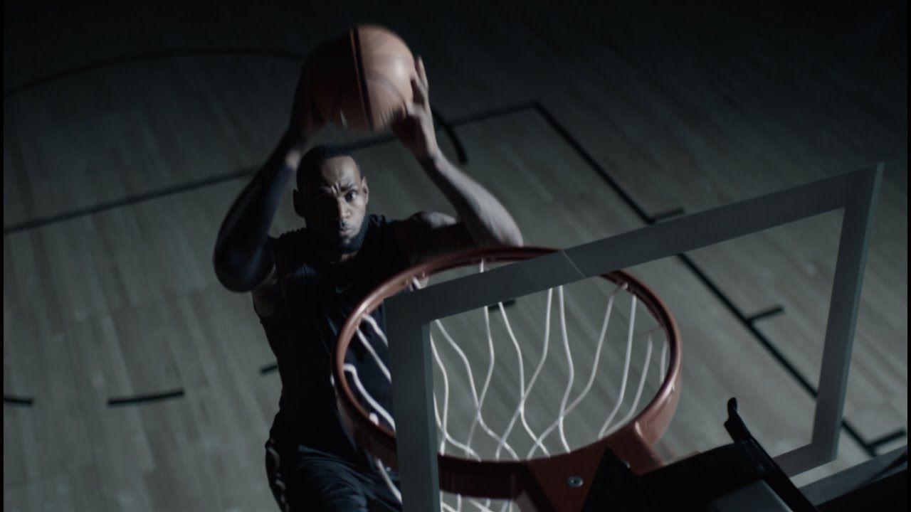 Lebron James Helps Gmc Pitch Its Hummer Ev In A Super Bowl Ad Planyour Website In 2020 Lebron James Hummer Super Bowl