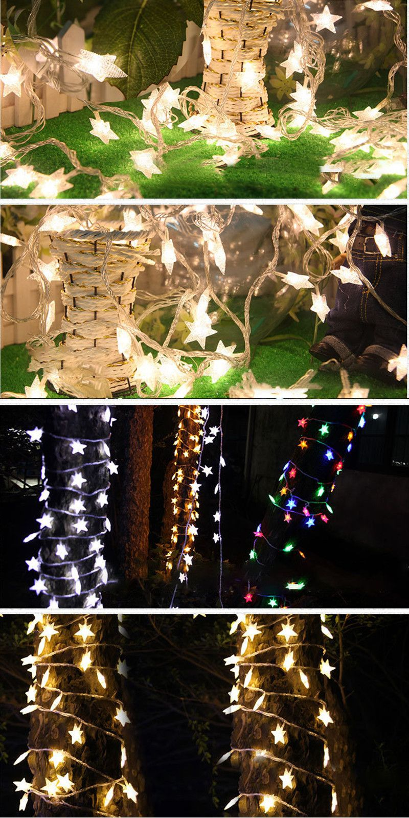 christmas lighting ideas outdoor. HOW TO HANG PATIO STRING LIGHTS! Commercial Grade String Lights Are Ideal For Permanent Installation Christmas Lighting Ideas Outdoor