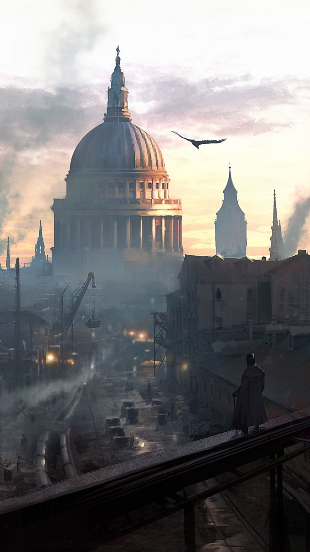 Hd Wallpaper 3 Assassin Creed 3 Pinterest Assassins Creed