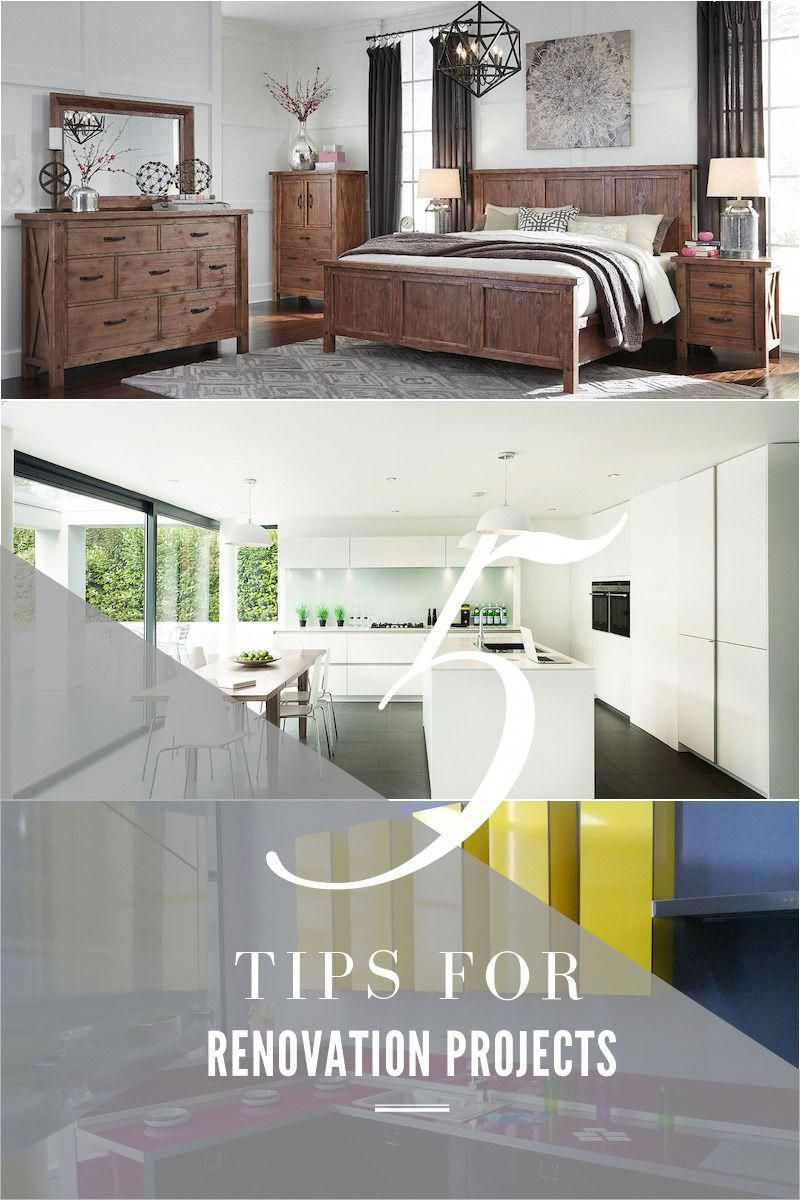 Home Improvement Ideas Recreational Room Look Into The Photo