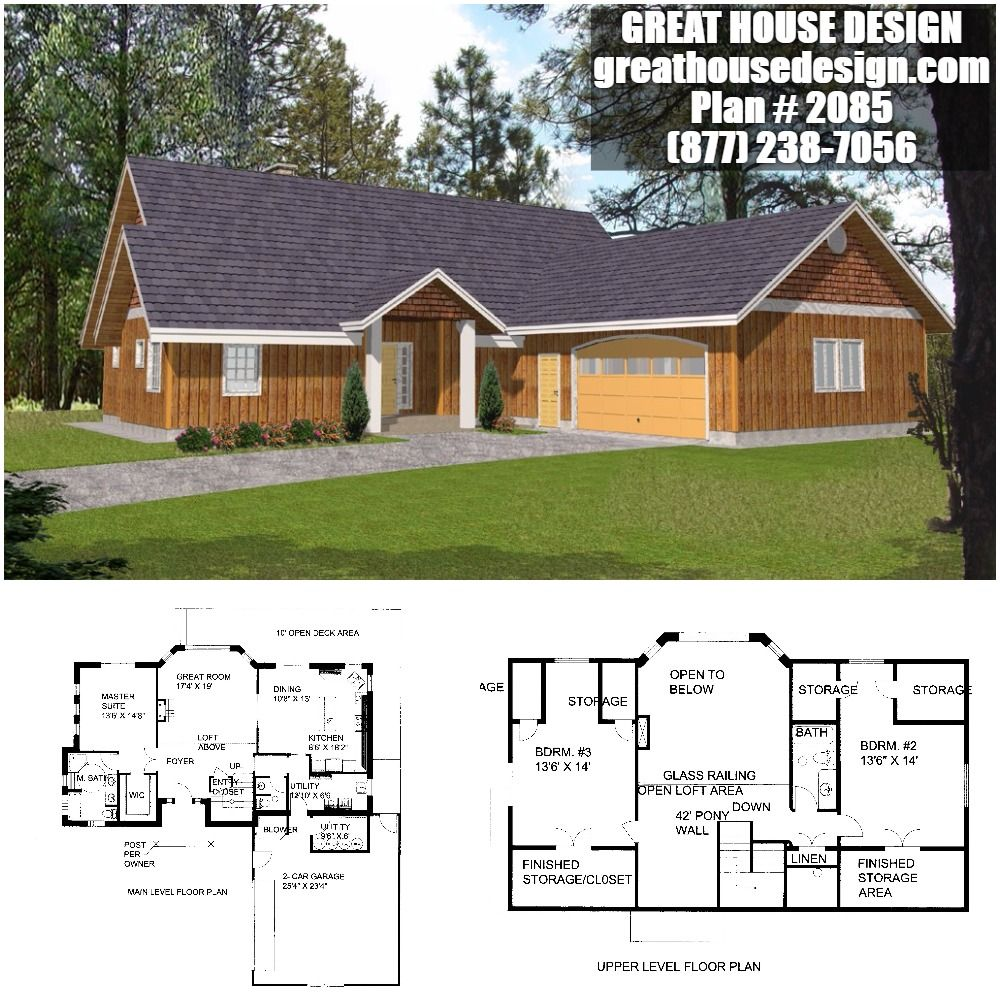 ICF Home Plan # 2085 Toll Free: (877) 238-7056 | Insulated Concrete Contemporary Designs Icf House Html on zero energy house designs, ice house designs, sap house designs, timber frame house designs, straw bale house designs, wood house designs, concrete house designs, log house designs,