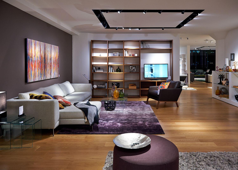 bo-concept-showroom.jpg 1,500×1,071 pixels