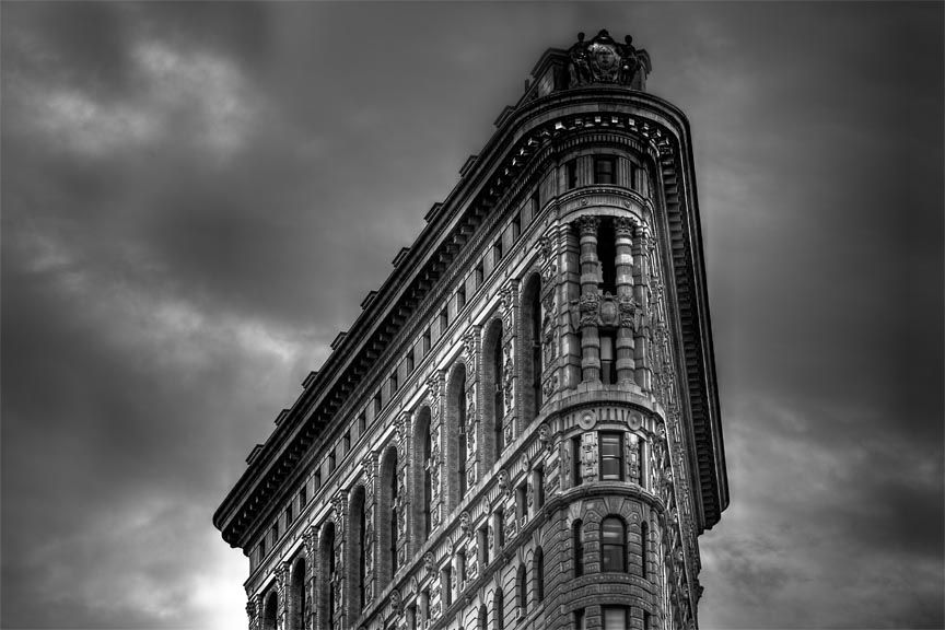 New York Architectural Photography Fotoarchitectura Com Places