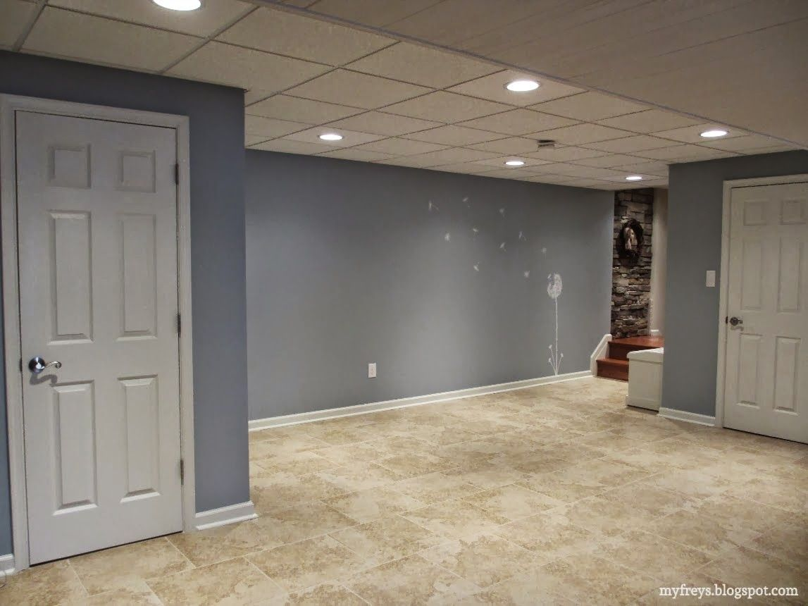 lighting for basements. Basement Drop Ceiling Lighting Options For Basements G