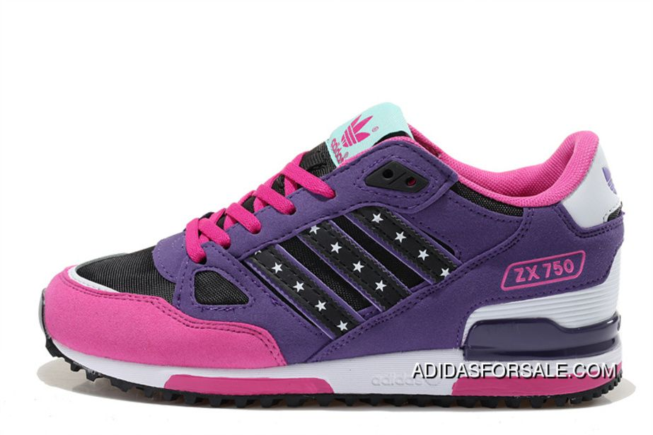 2bdb69c687f6 https   www.adidasforsale.com adidas-zx750-women-purple-rose-red ...
