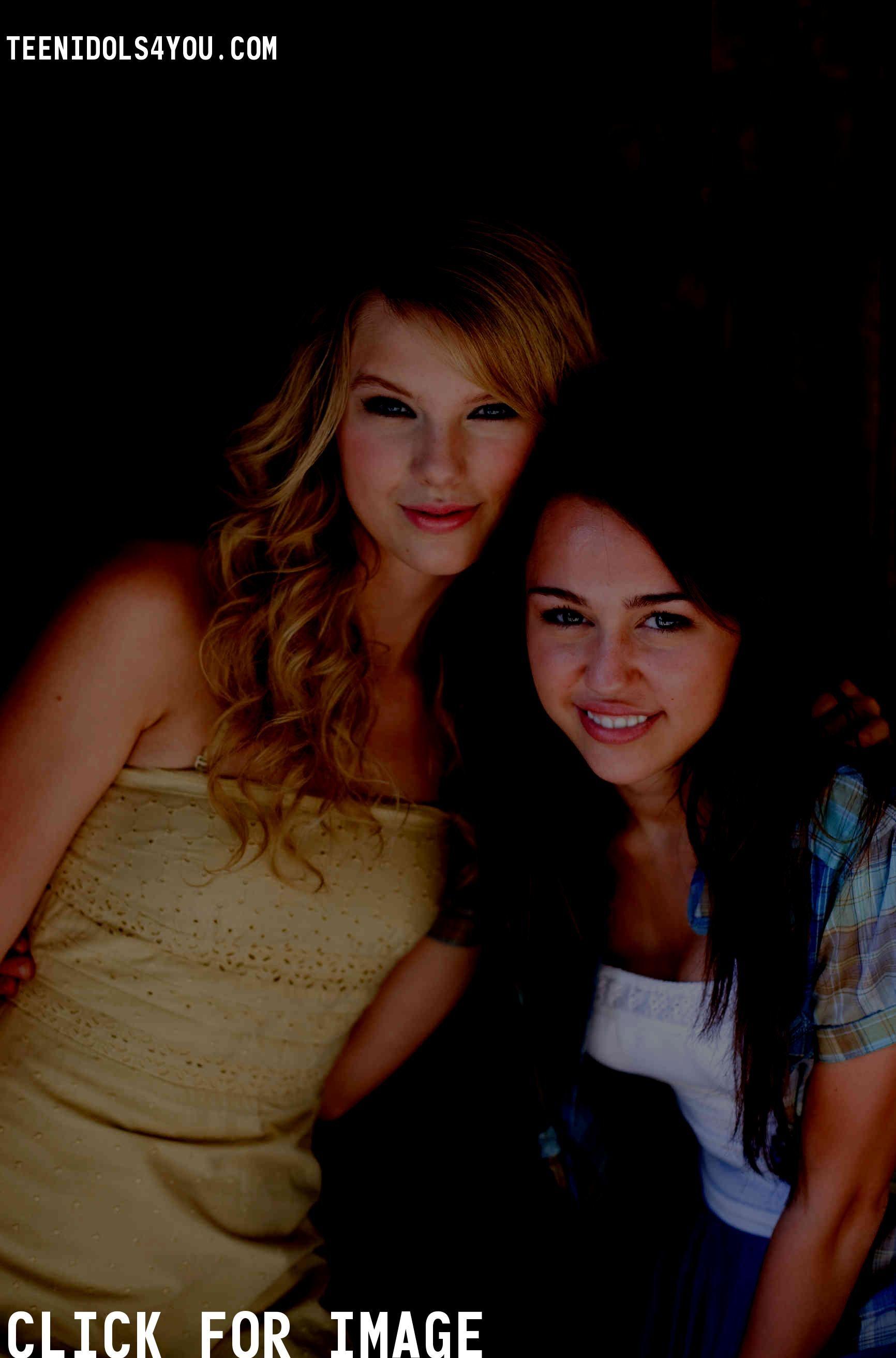 Taylor Swift In Hannah Montana The Movie Hannah Montana Hannah Montana The Movie Taylor Swift Pictures
