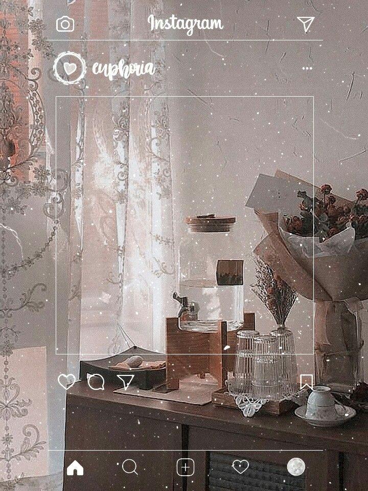aesthetics edit ©hotaemys(tumblr) Pengeditan foto
