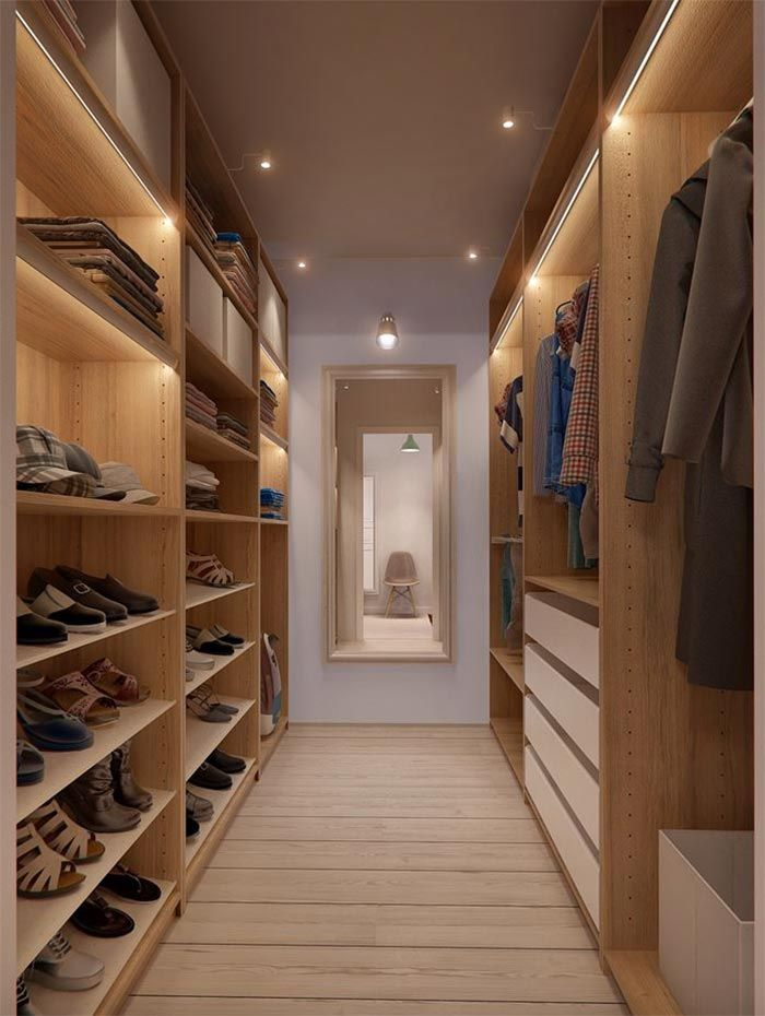 Un Gran Apartamento En San Petersburgo An Opene Concept Apartment In St Petersburg Walk Closetwalk