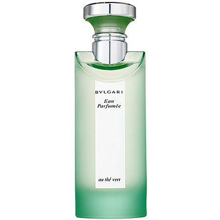 All Eyes on  Emerald  Bvlgari Eau Parfumee Green Tea  Sephora ... d9f54bad8bc