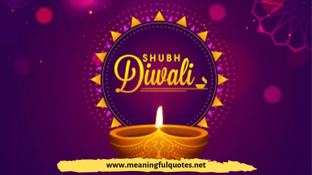 2019 Happy Diwali Wishes Pictures HD, Images