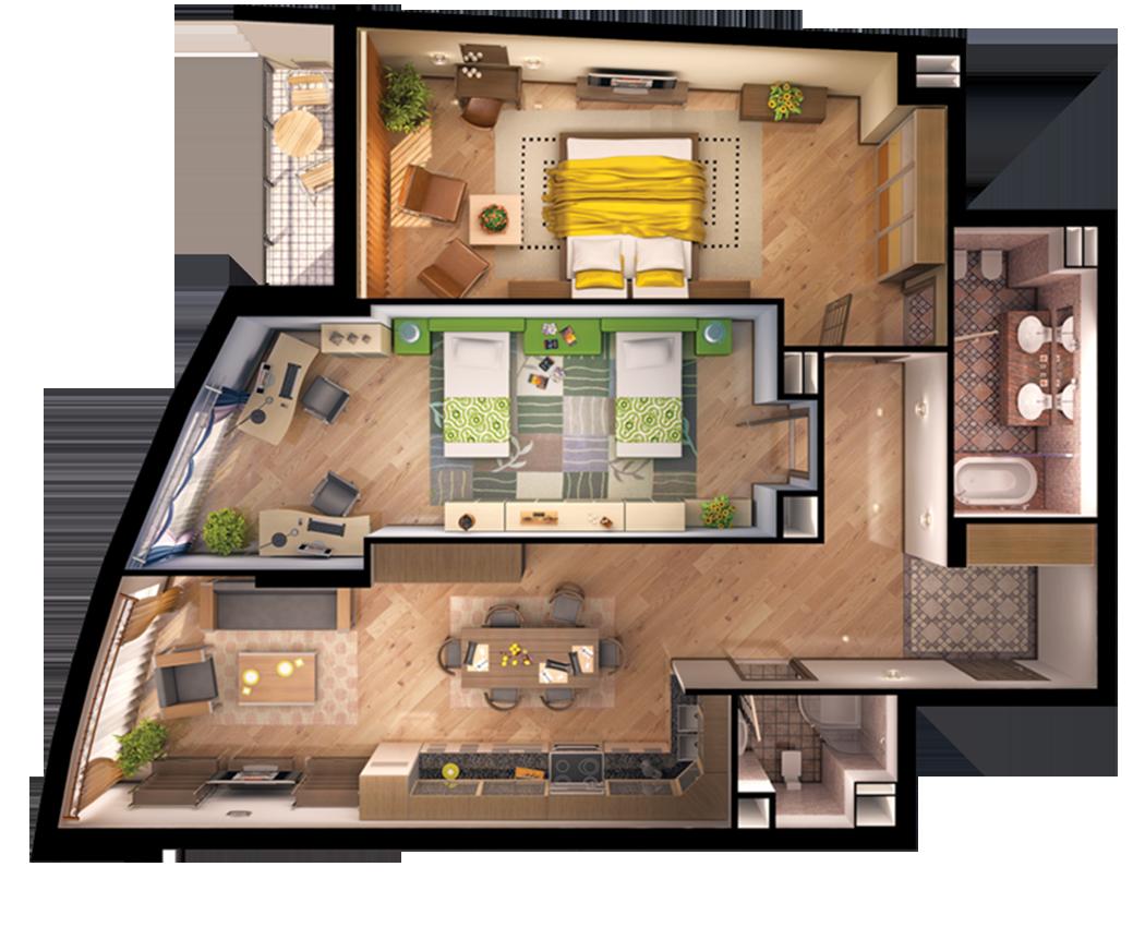Дома для симс 4 схемы