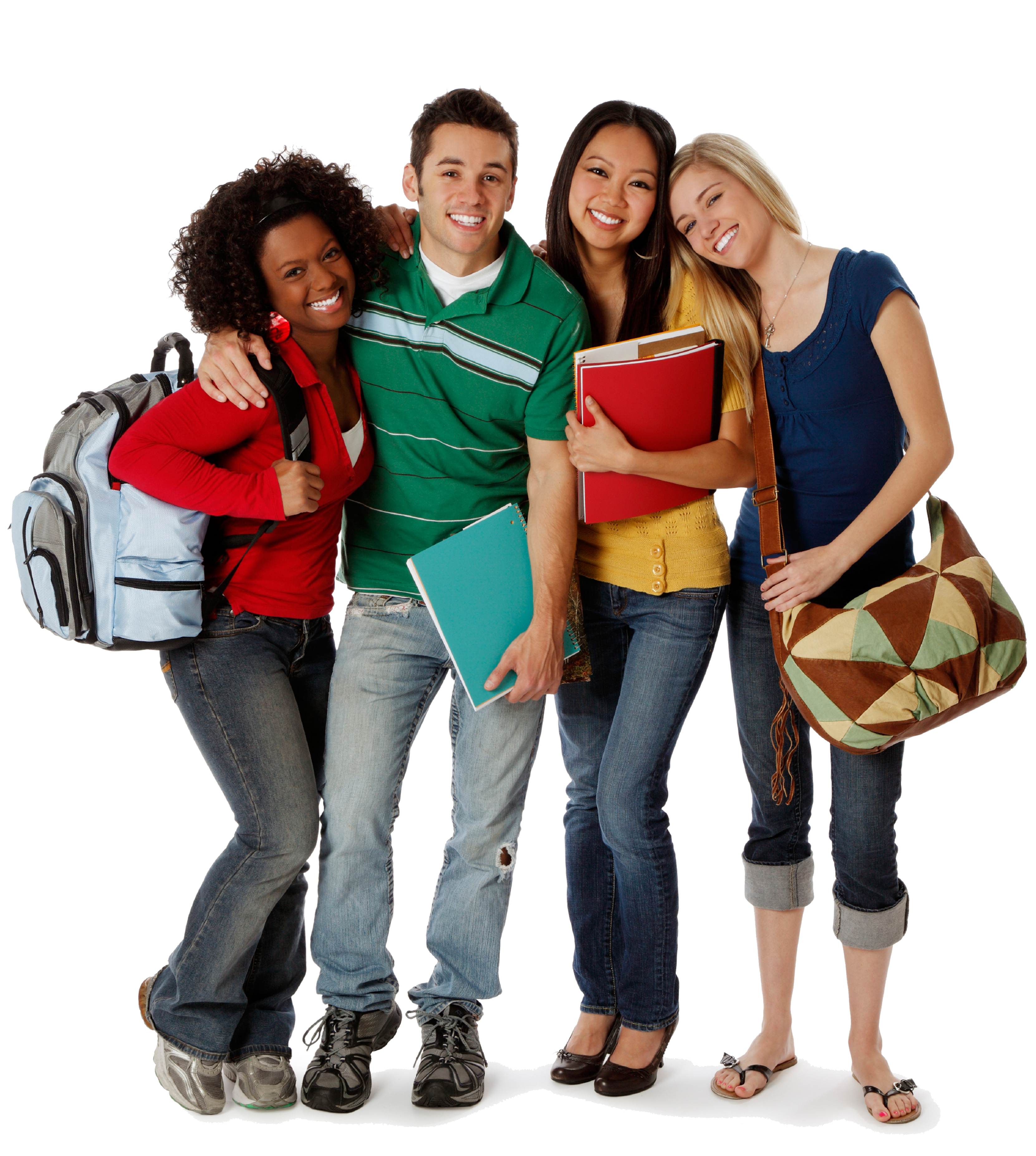 Student S Png Image Canadian Universities Online Education Dissertation Writing Services
