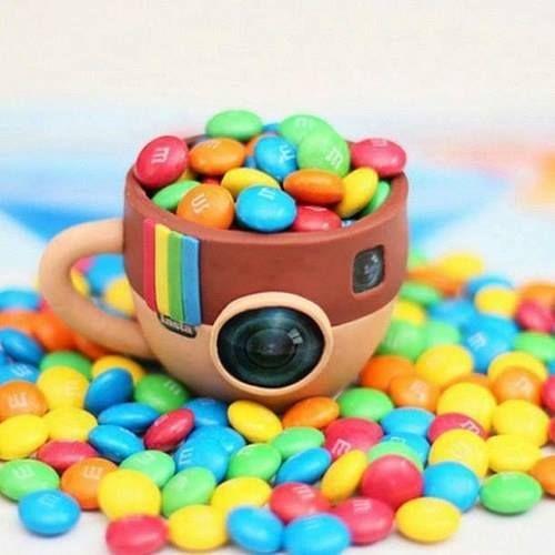 Instagram wordt steeds populairder en daardoor een steeds belangrijker communicatiemiddel.