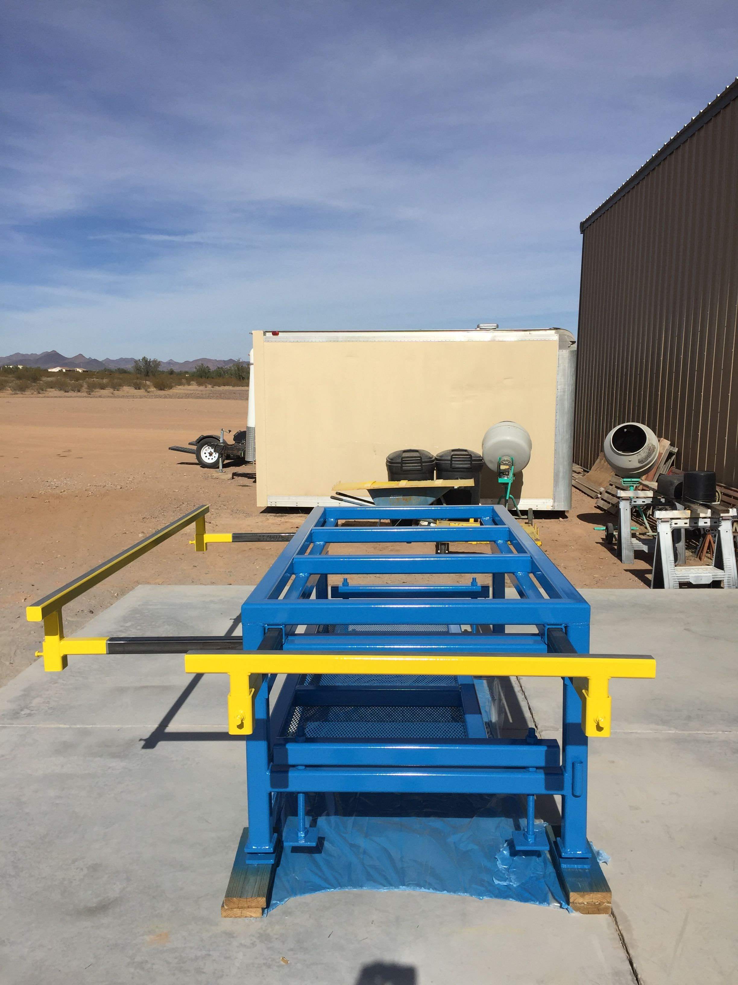 Pin By 008 On Shop Tools Welding Table Welding Cart Welding