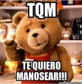 Pin By Natii Nat On El Amor Y Todo Lo Contrario Ted Movie Ted Funny Movies