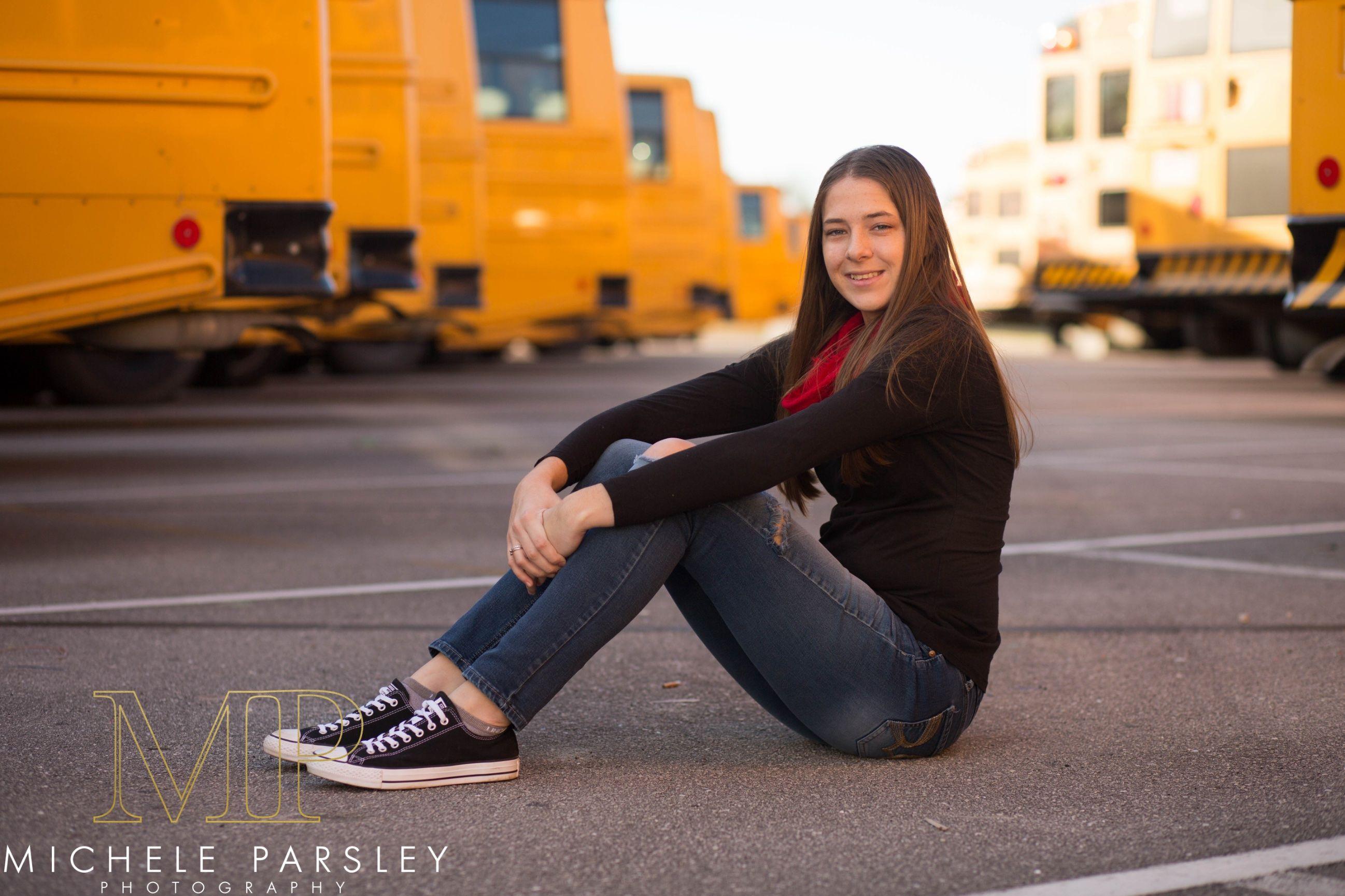 @micheleparsleyphotography