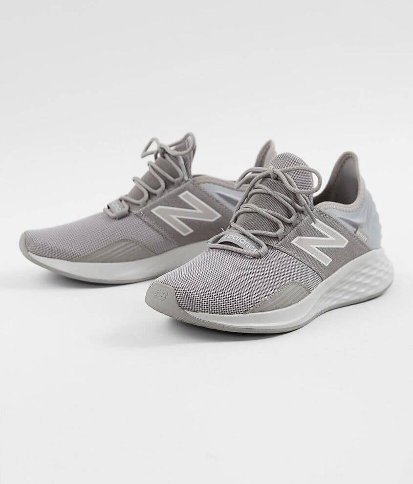 New Balance Fresh Foam Roav Shoe - Men