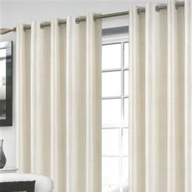 Curtains Ideas burgundy eyelet curtains : Eyelet Curtains White - Rooms