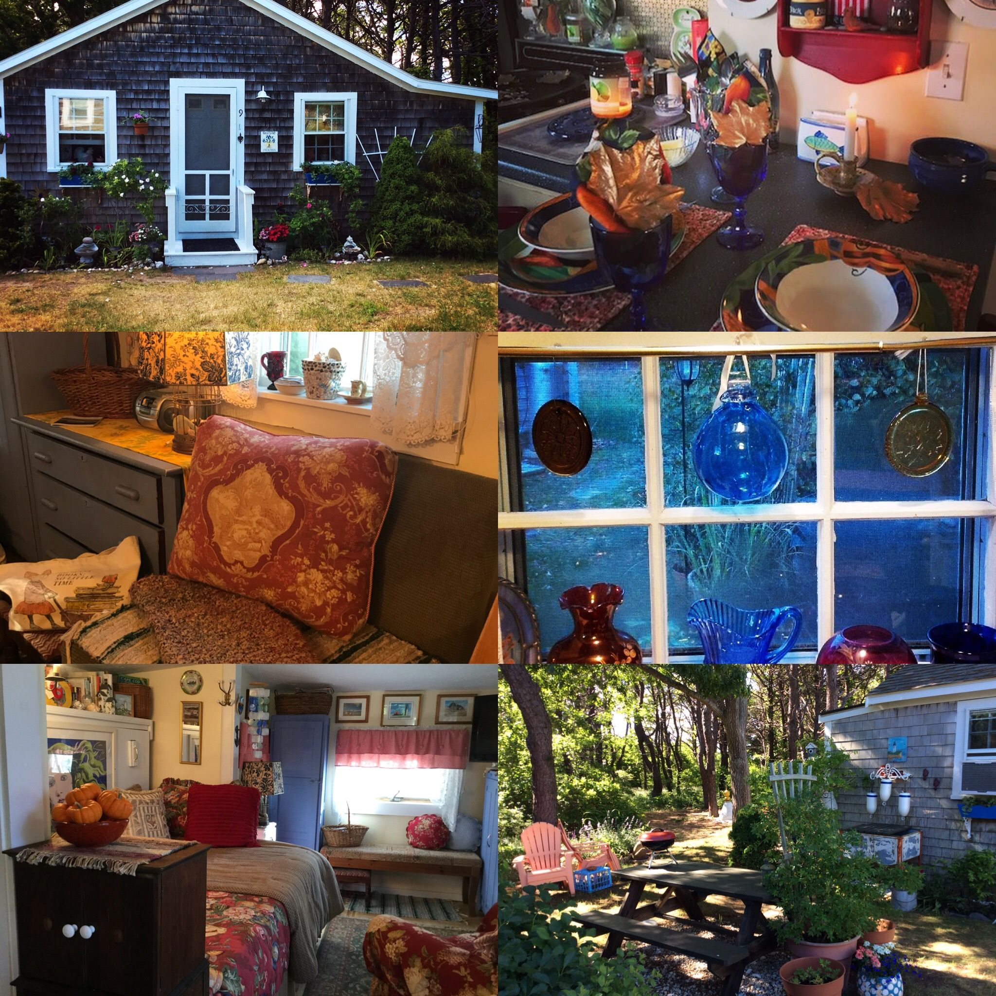 yarmouth cottage home charm rental cottages wi br the with south cape to walk cod fi comforts beach of