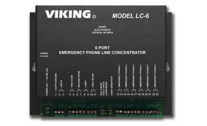 DIAGRAM] Viking C 1000b Wiring Diagram For FULL Version HD Quality Diagram  For - PDFMEXICO.HOTEL-PATTON.FRpdfmexico.hotel-patton.fr