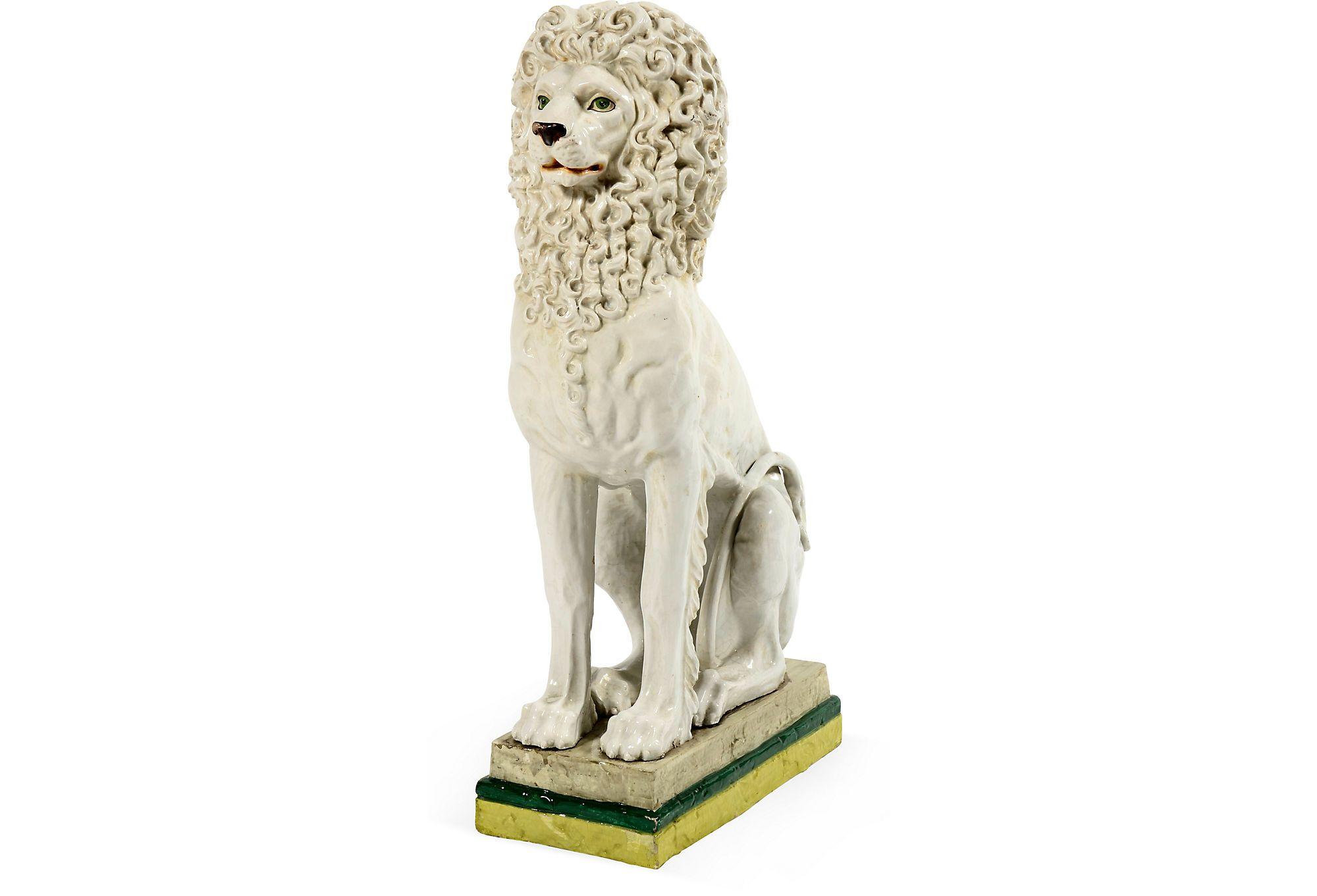 lion home service reviews