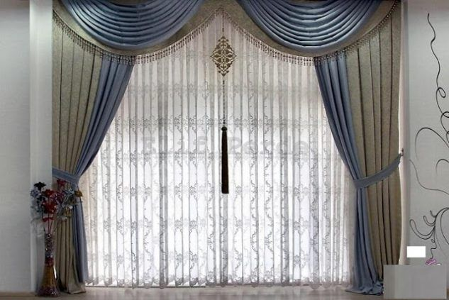15 Superb Stylish Curtains Design Curtains Living Room Stylish Curtains Modern Curtains