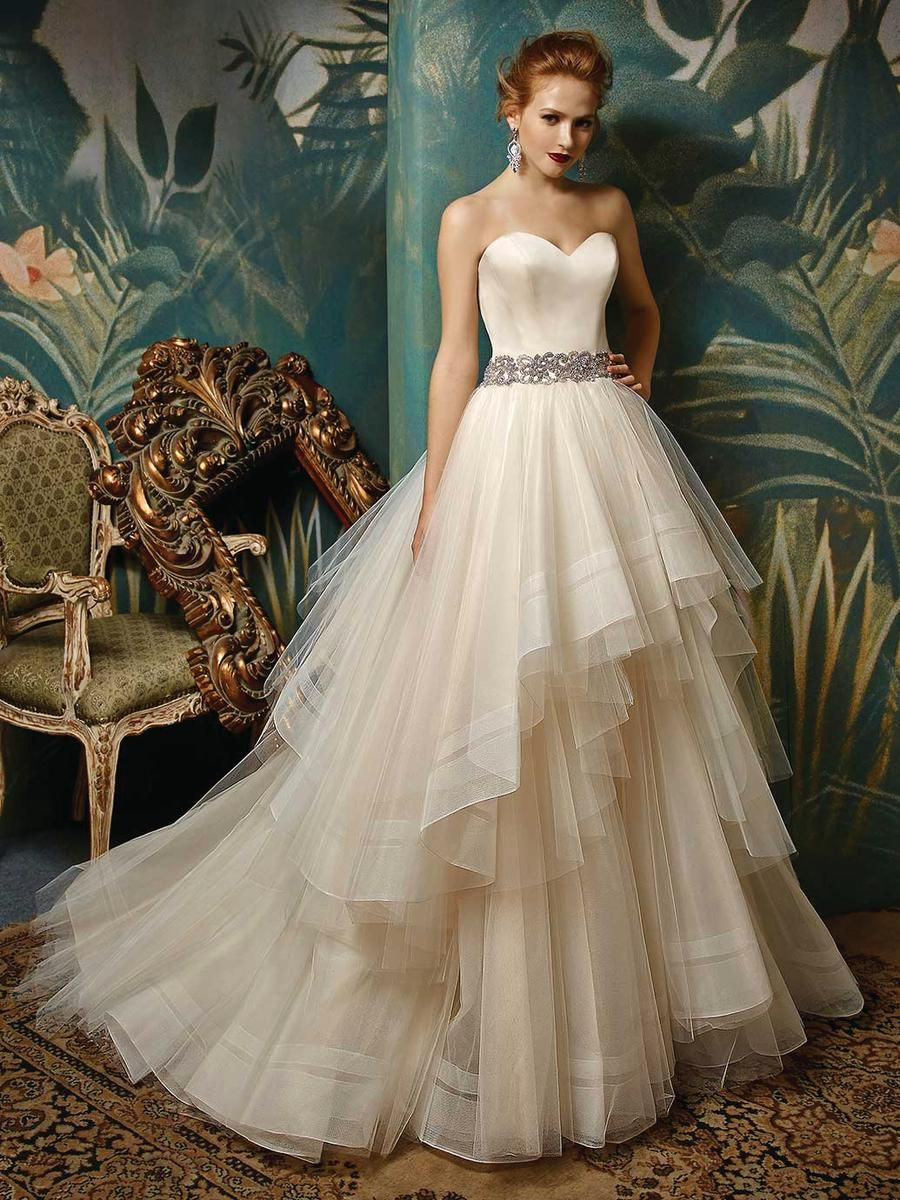 Pin by cerridwyn white on wedding shit pinterest ball gowns and