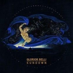 Glorior Belli  Sundown (The Flock That Welcolmes)