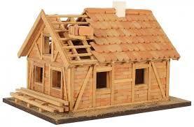 bildergebnis f r holzspielzeug baupl ne holzspielzeug pinterest holzspielzeug und basteln. Black Bedroom Furniture Sets. Home Design Ideas