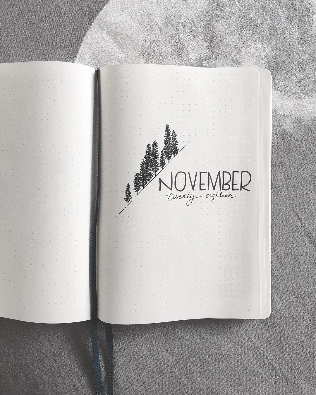 """sara   thatbujokid auf Instagram: """"November - ich war definitiv nicht bereit für dich. Aber jetzt, wo du hier bist, lass uns an die Arbeit gehen. 👊🏼 """""""