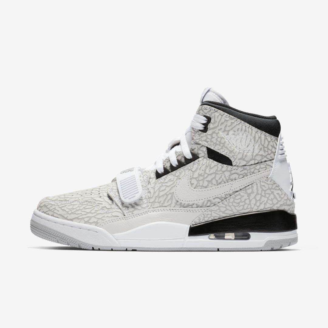 michael jordan shoes nike store