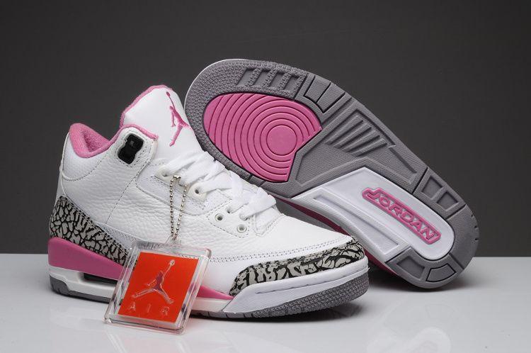 michael jordan zapatos mujer