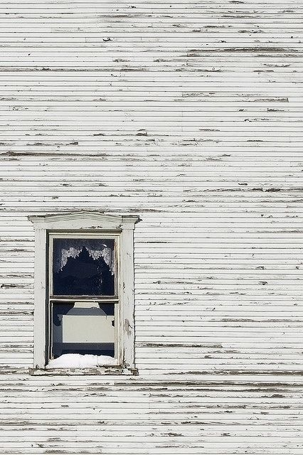 small white window (с изображениями) | Минимализм, Фотографии