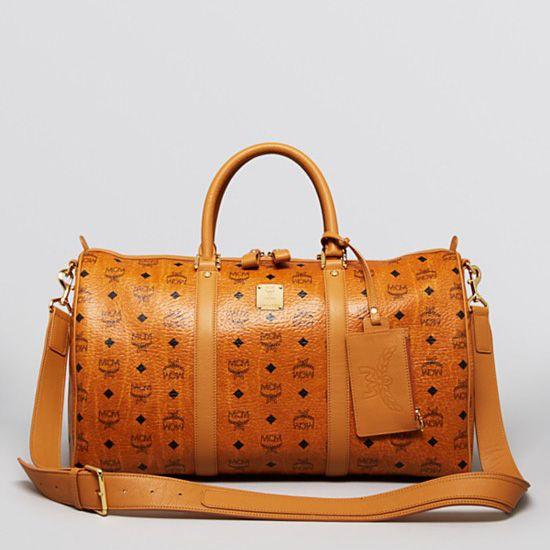 Jet-Setter: Stylish Luggage  on shopstyle.com
