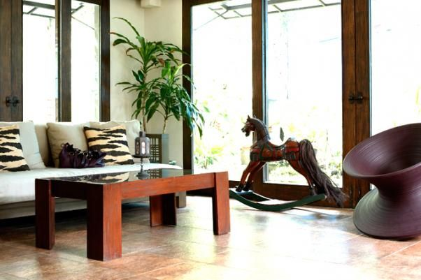 things we love about  filipino home also house and interiors rh pinterest