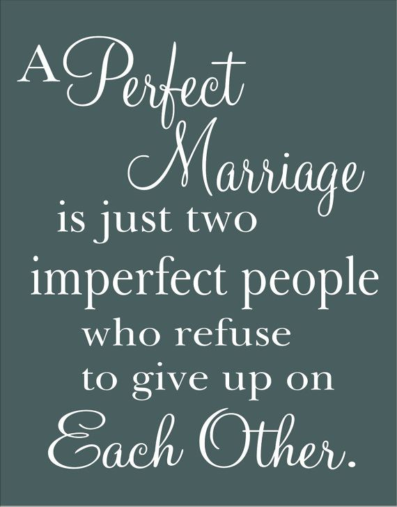 romantic sign stencil a perfect marriage by superiorstencils sign stencils letter stencils perfect marriage