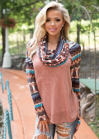 a7091c74f0c Online boutique. Best outfits. Shop our huge selection of stylish ...
