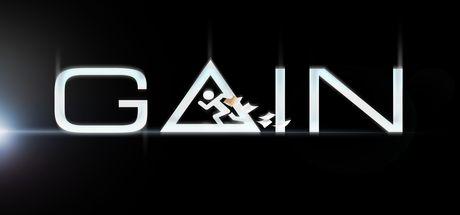 game gain repack