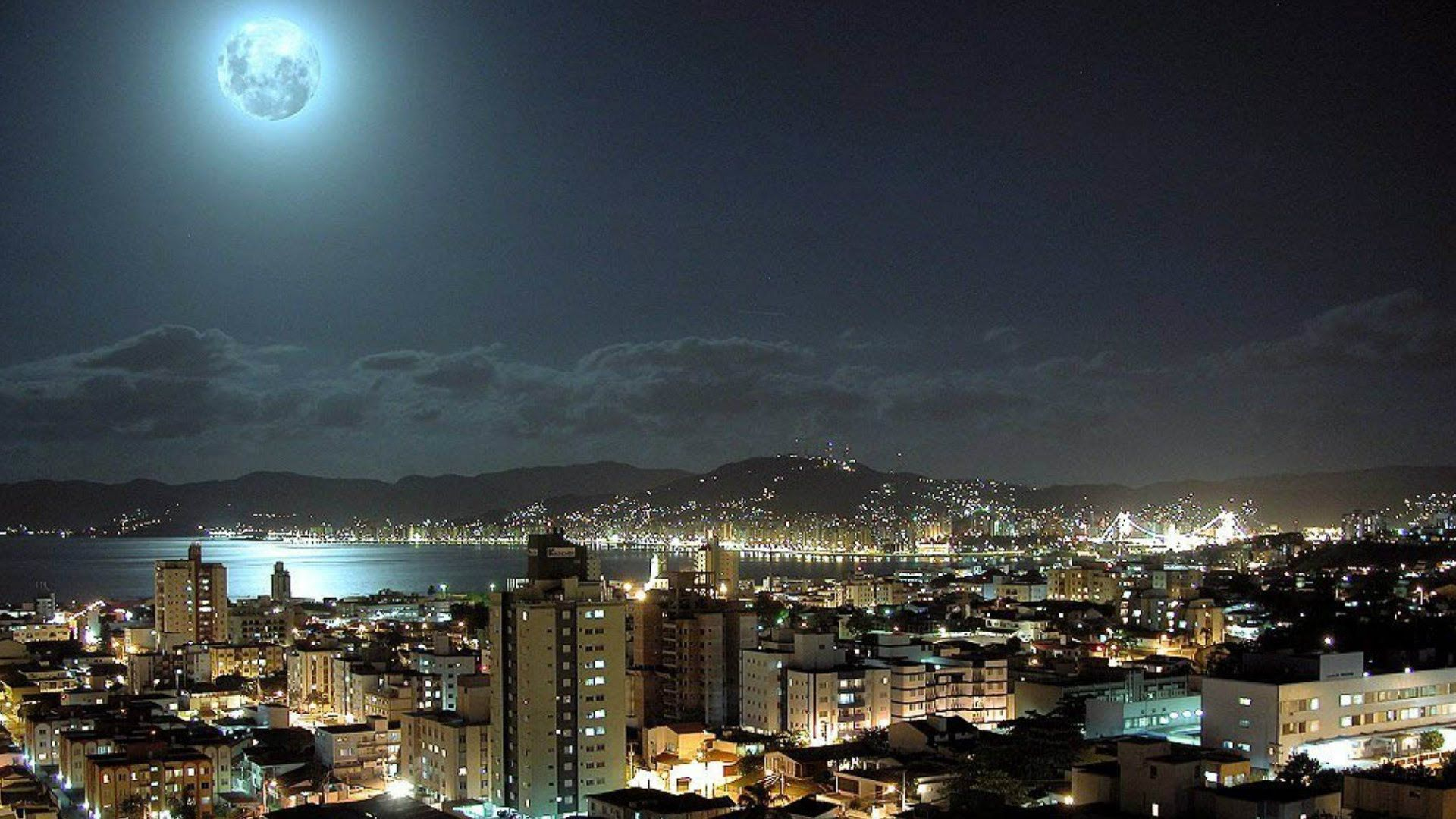 5 Most Beautiful Cities On Earth
