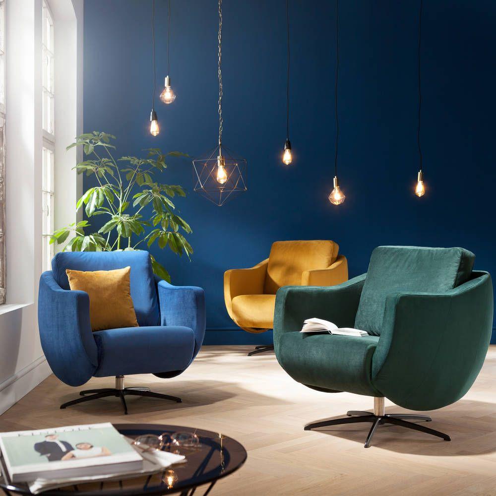 42+ Sofa mit sessel kombinieren Trends