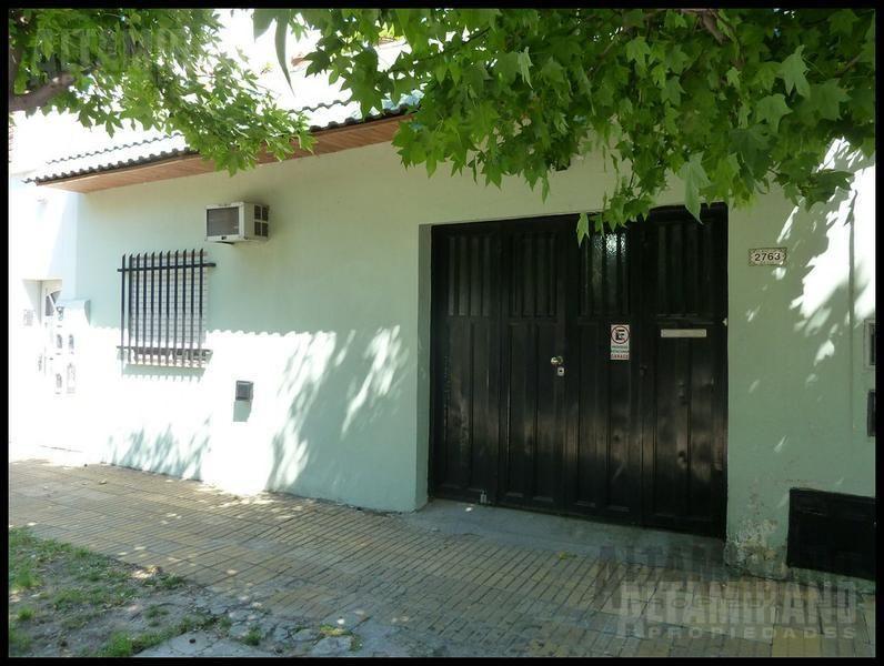 Ph tipo casa de 3 ambientes. en planta baja, 1 dormitorio, cocina ...